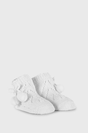 Шкарпетки для немовлят Born