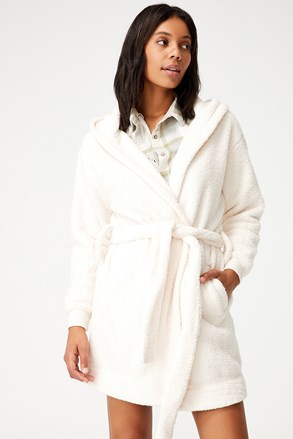 Жіночий халат Lounging