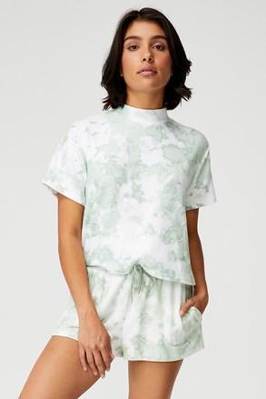 Жіночі піжамні шорти Super Soft