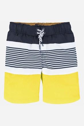 Пляжні шорти для хлопчиків Mayoral