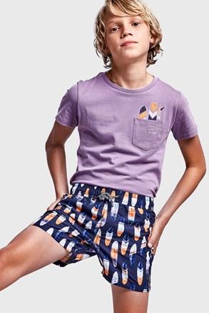 Пляжні шорти для хлопчиків Mayoral Surfing