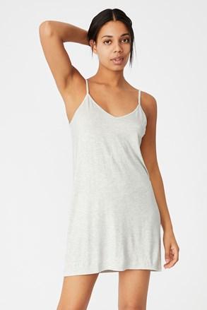 Жіноча нічна сорочка Sleep Recovery