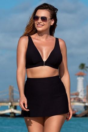 Пляжна спідниця Ashley