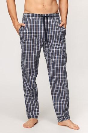 Картаті піжамні штани Tom Tailor Hose