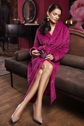 Жіночий халат Celestine