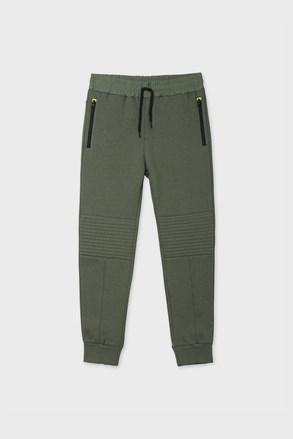 Флісові штани для хлопчиків Mayoral Nino