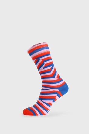 Жіночі шкарпетки Happy Socks Jumbo Dot Stripe