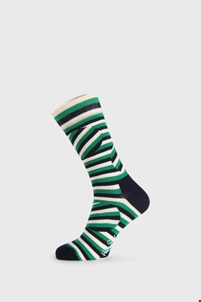 Шкарпетки Happy Socks Jumbo Dot Stripe