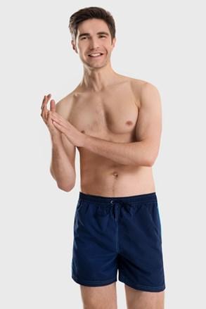 Чоловічі плавки Adrian