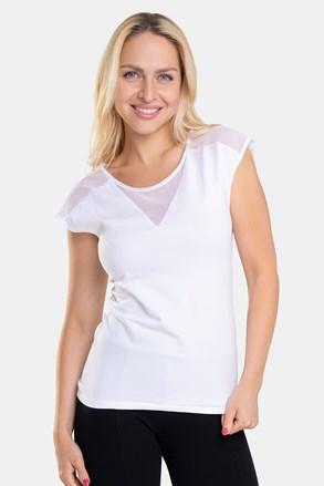 Жіноча футболка Alessia