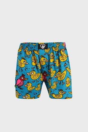 Шорти Represent Exclusive Ali Happy Ducks