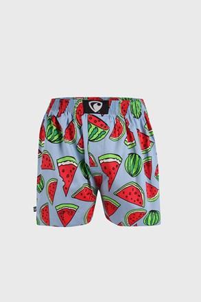 Шорти Represent Exclusive Ali Melons
