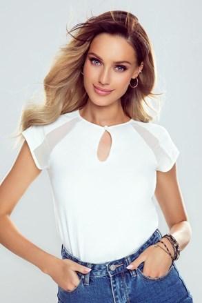 Жіноча блуза Alina