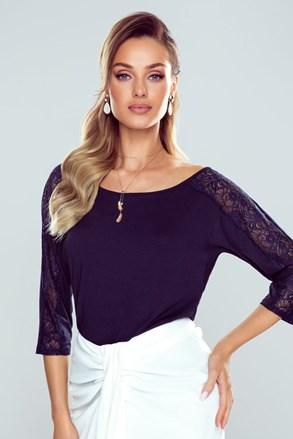 Жіноча блуза Ally