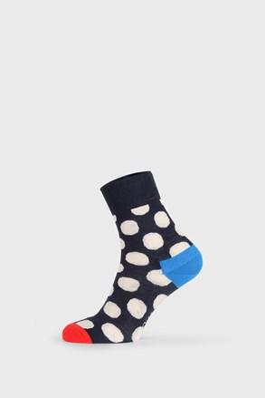Шкарпетки Happy Socks Big Dots