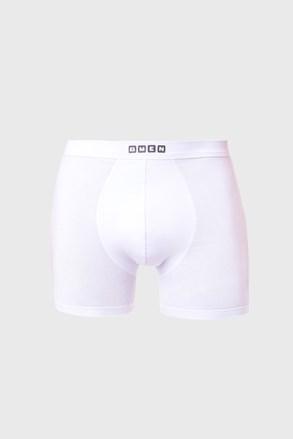 Чоловічі труси боксери Bellinda Sport Boxer білого кольору