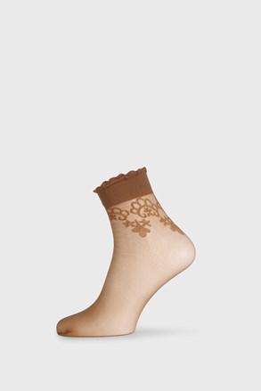 Шкарпетки Bea