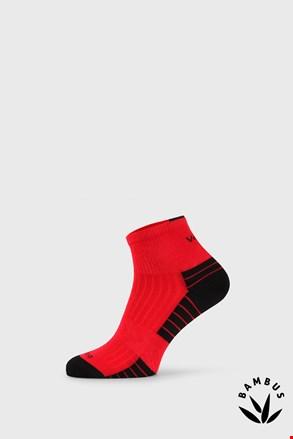 Спортивні бамбукові шкарпетки Belkin