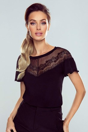 Жіноча блуза Bettina