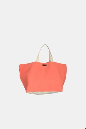 Жіноча пляжна сумка Big Bag