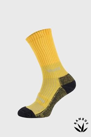 Шкарпетки бамбукові Bomber