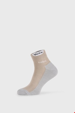 Шкарпетки бамбукові Brooke