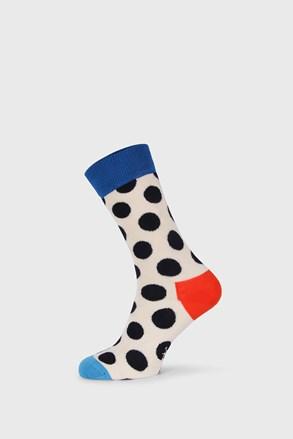 Шкарпетки Happy Socks Stripe Dot