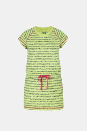 Сукня для дівчинки LOAP Bacy