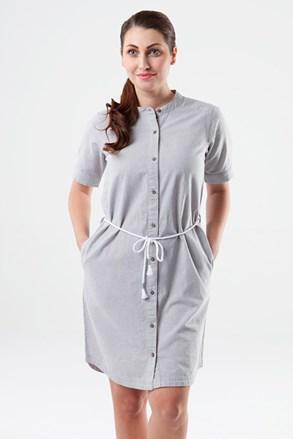 Жіноча сукня LOAP Nury