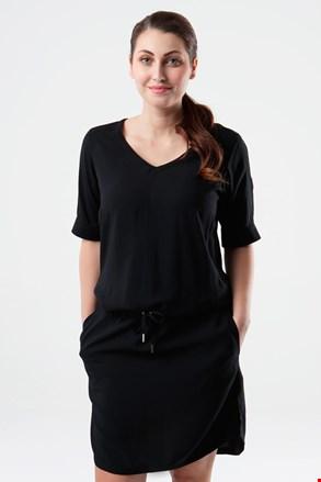 Жіноча сукня LOAP Niola