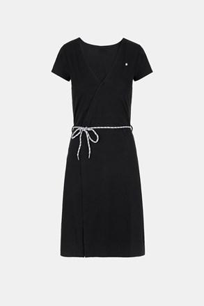 Жіноча сукня LOAP Nora