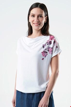 Жіноча футболка LOAP Anula
