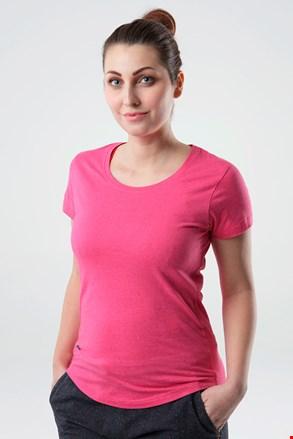 Жіноча футболка LOAP Bulla