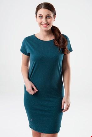 Жіноча сукня LOAP Bulby