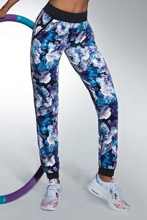 Жіночі спортивні штани Chalice
