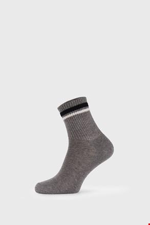 Жіночі шкарпетки Claire