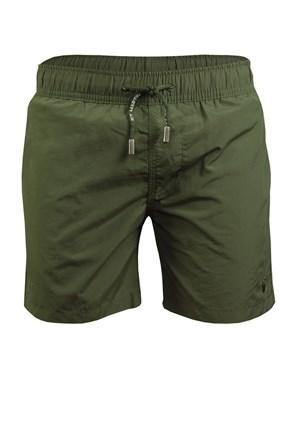 Пляжні шорти для хлопчиків Leonard Salvia