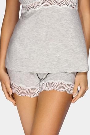 Жіночі піжамні шорти Ady