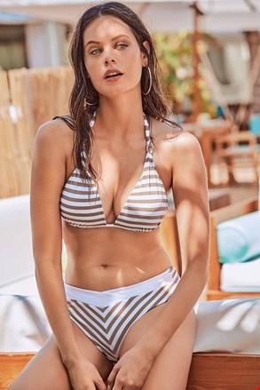 Жіночий роздільний купальник Midas II