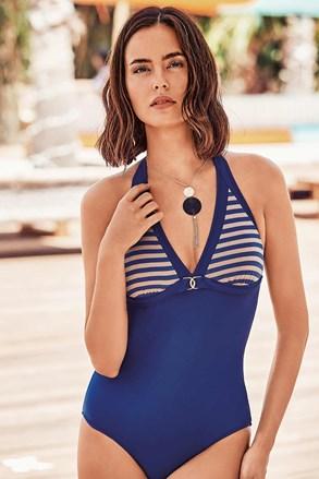 Жіночий суцільний купальник Letizia II