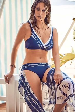 Пляжне парео Aphrodite