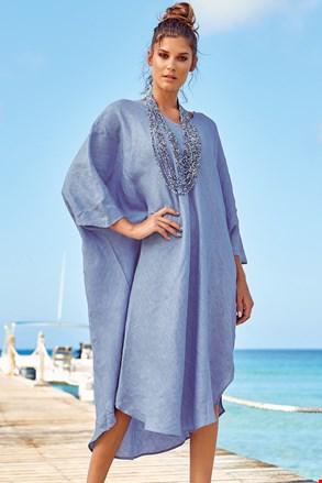 Пляжна сукня Mauritius