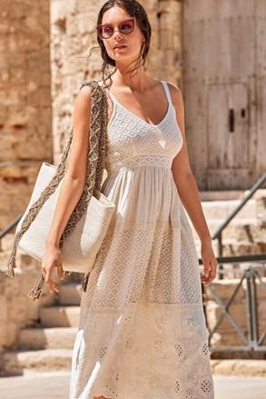 Пляжна сукня Vulcano