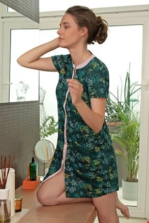Жіноча нічна сорочка Flora