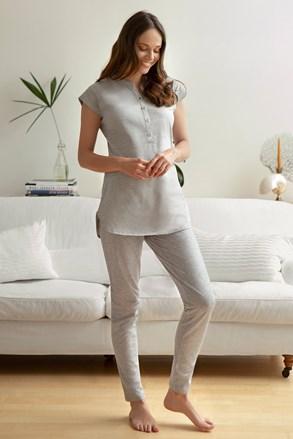 Жіноча піжама Bright Future