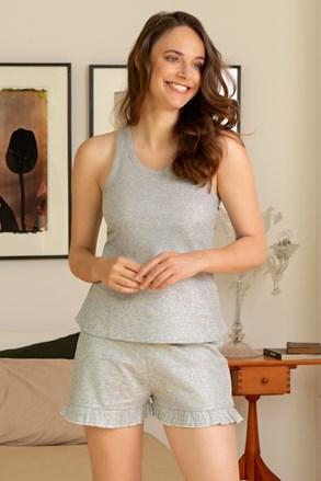 Жіноча піжама Ignea