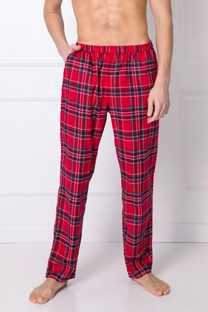 Піжамні штани Daren