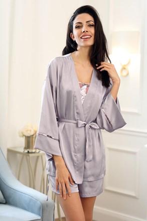 Жіночий халат Diuna