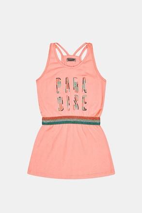 Сукня для дівчаток Neon
