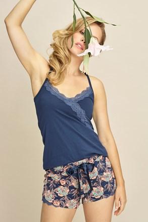 Жіноча піжама Flowers